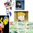 Joey108's avatar