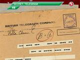 Card 15: Telegram