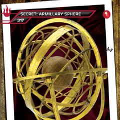Card 217