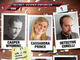 Card 266: Vesper Enforcer
