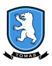 107px-Tomas