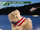 Debi Ann Pierce