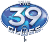 The 39 Clues (movie)