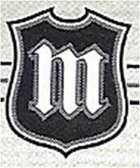 Madrigal crest1