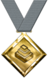 Bryx Gold
