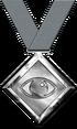 Nitpix Silver