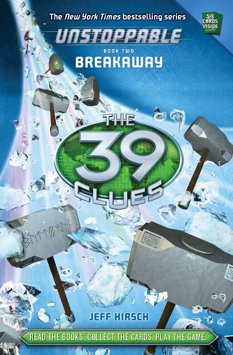 The 39 Clues The Vipers Nest Pdf