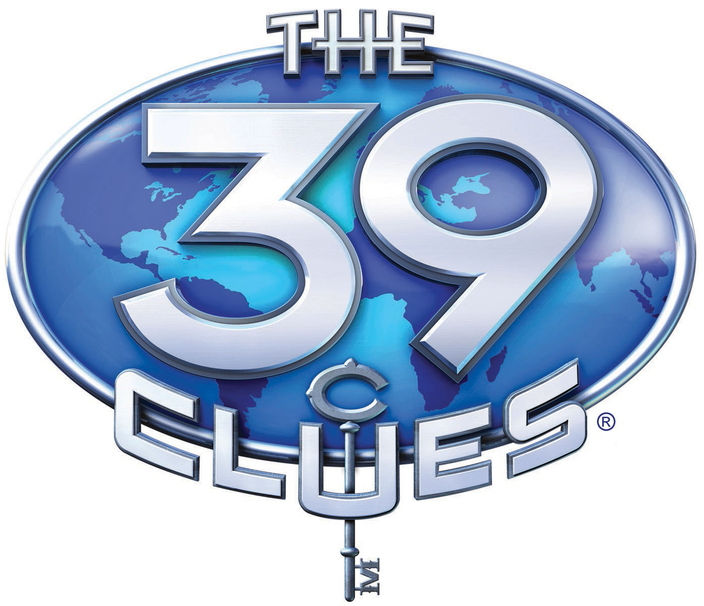 the clue hunt the 39 clues wiki fandom powered by wikia
