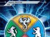 Card 72: Prestige
