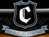 Cahill family
