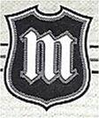 Madrigal crest1h