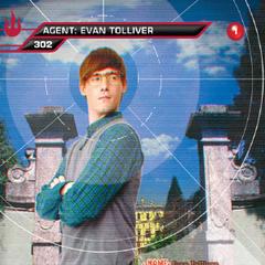 Card 202