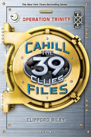 CahillFiles1