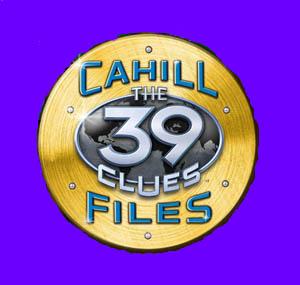 CahillFileslogo