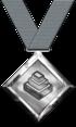 Bryx Silver