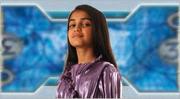 Natalie Kabra 2