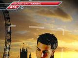 Card 409: Spy Training