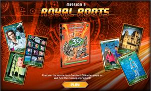 RoyalRoots