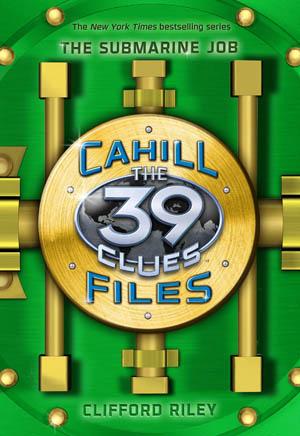 CahillFiles2