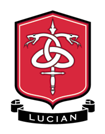 105px-Lucian