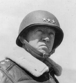 Patton-crop