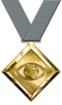 Nitpix Gold