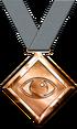 Nitpix Bronze