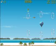 Stunt Pilot Trainer Level 4