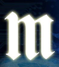 Madrigal Logo