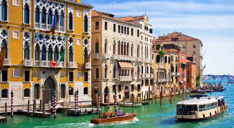 Venice, Italy | The 39 Clues Wiki | FANDOM powered by Wikia