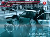 Card 269: Detective Corelli