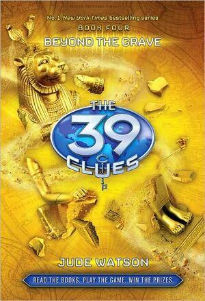 39clues4
