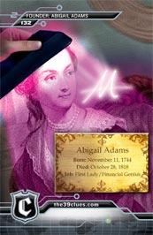 Card132