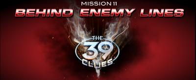 Mission 11