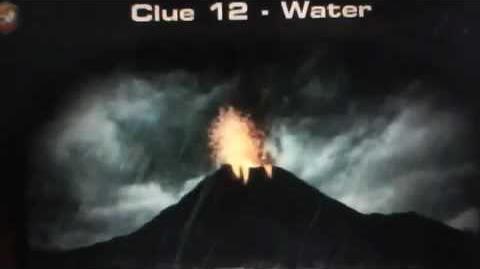 The 39 Clues Clue 12