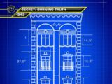 Card 343: Burning Truth