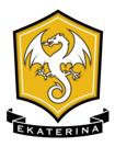 105px-Ekaterina