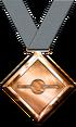 Decoder Bronze