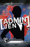 Admin Jen T Card Front