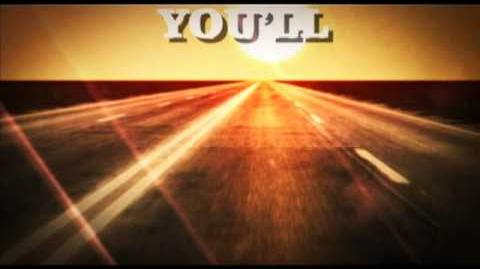 Jason Aldean - Fly Over States (Official Lyric Video)-0