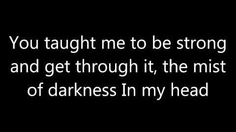 Lost Cause - Imagine Dragons Lyrics
