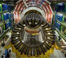 Geneva/CERN/Stronghold