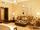 Budapest/Boscolo Hotel/Room 106