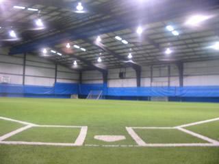 File:Tomas Baseball Field.jpg