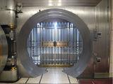 Fort Knox/Vault