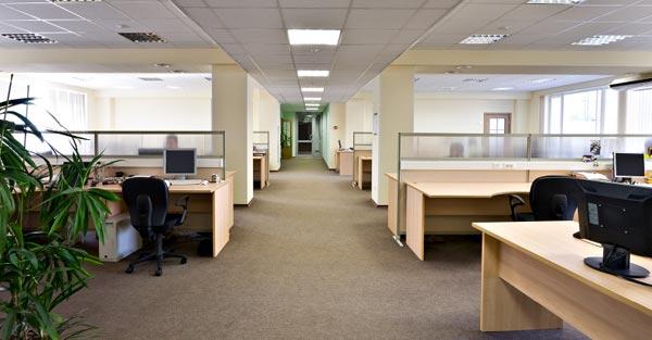 File:Header offices.jpg