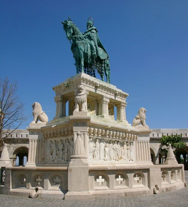 Budapest-var-szentistvan-fotografikus hu