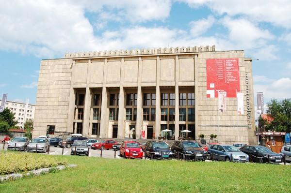 Krakow Museum
