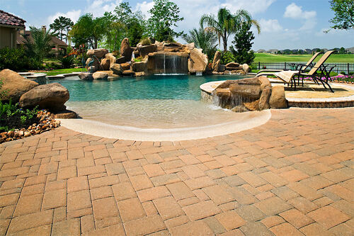 Oh Pool