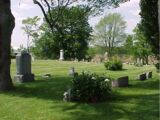 Boston/Attleboro/Madrigal HQ/Garage/Cemetery